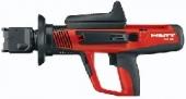 Pistole nastřelovací   HILTI DX 76 F15