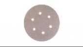 Brusný list W-CFE 150-VP P 80 - barvy, laky, tmely (pouze prodej