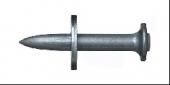 Hřeb X-DNI 47 S12 + podložka