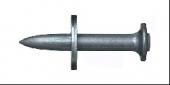 Hřeb X-DNI 37 S12 + podložka