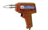 Pistole pájecí na cín elektrická EXTOL 9920