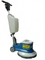 Stroj na čištění podlah (průměr 43 cm) Fispoclean SL 430